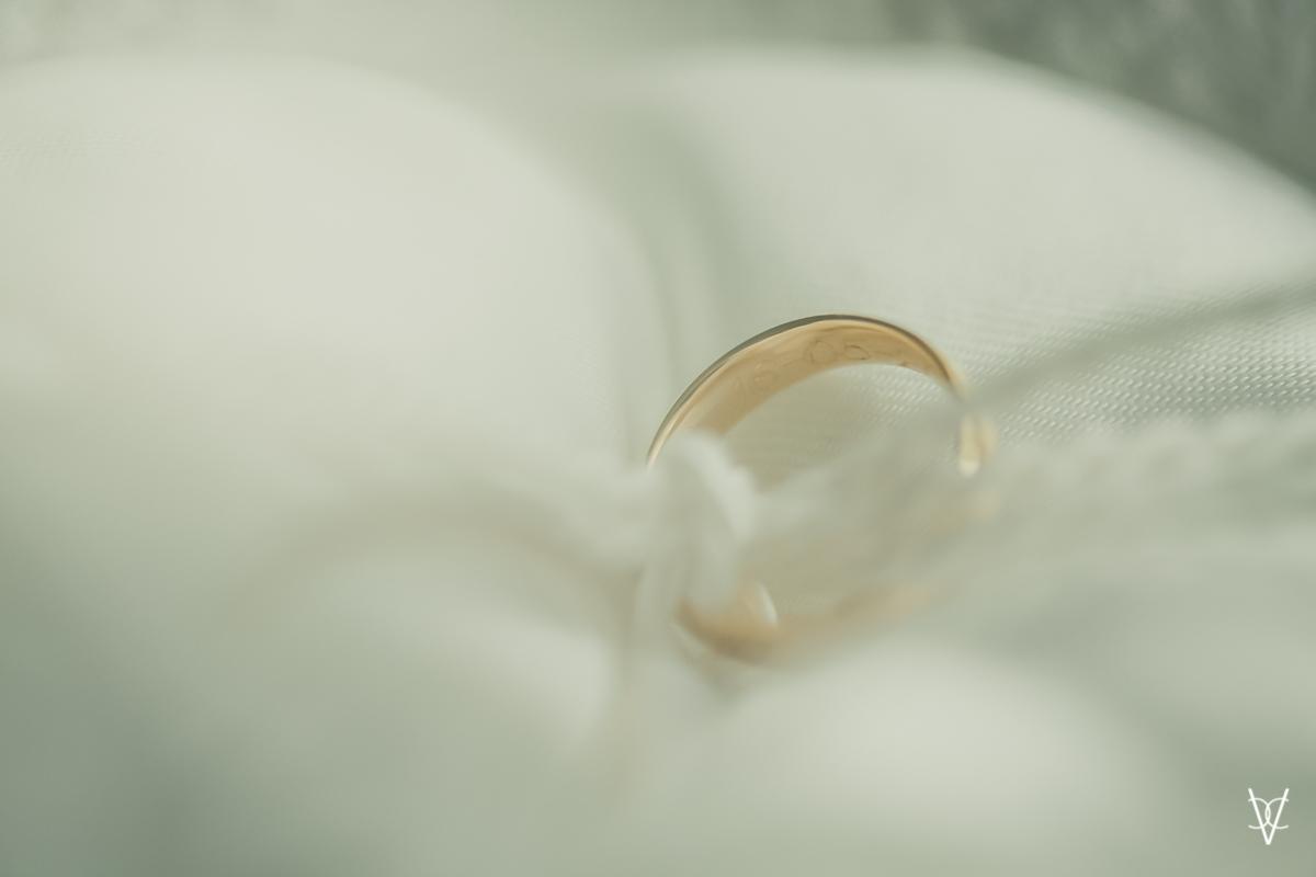 foto Alianza novia