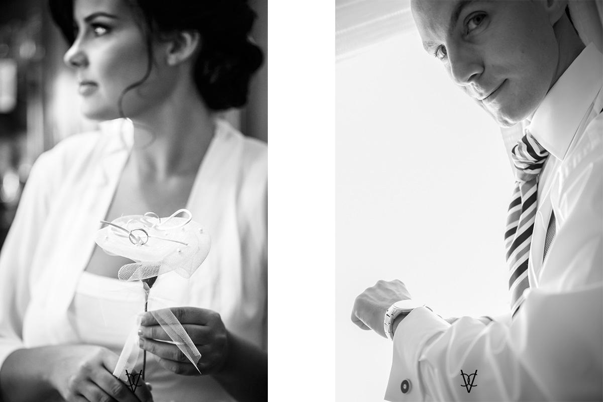 novio y novia retratos Boda Hotel Alfonso XIII